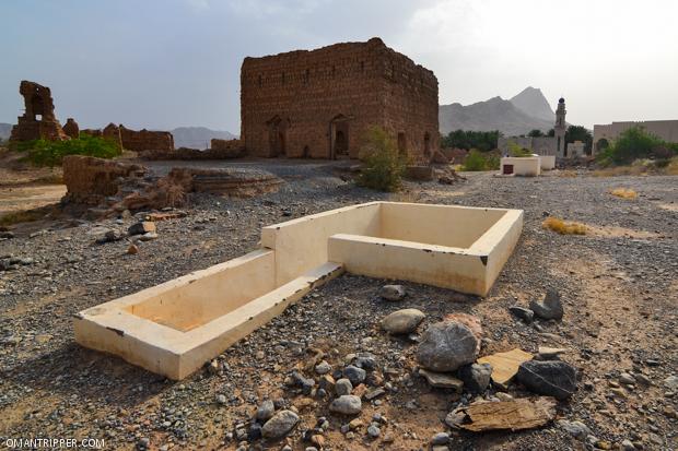 Tanuf Ruins-4