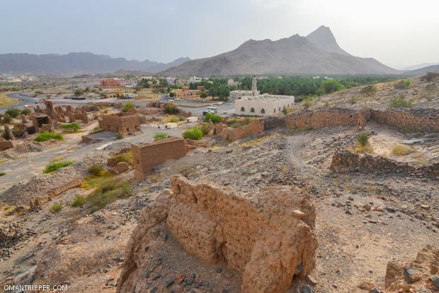 Tanuf Ruins-6
