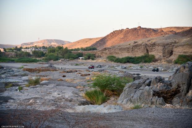 Wadi Al Khoudh (6)