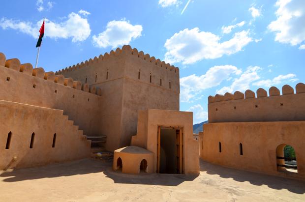 al-hazm-castle-2