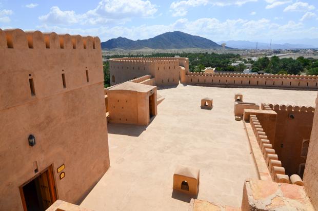 al-hazm-castle-3