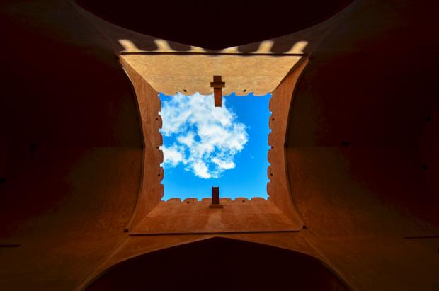 al-hazm-castle-4