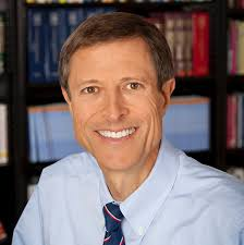 Plant Based for a Small Waist With Dr. Neal Barnard!