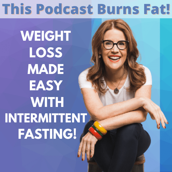 Weight Loss Made Easy With Intermittent Fasting!