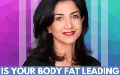 Is Your Body Fat Leading a Double Life?