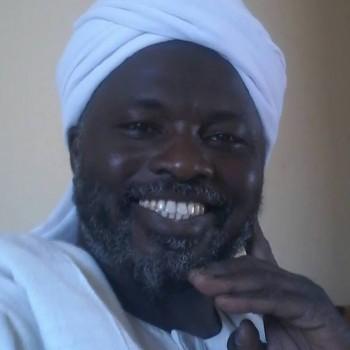 Ibrahim_Jibreel_Adam