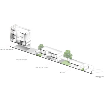 projet_006_collectif_004