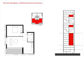 projet_010_bastide_029