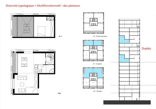 projet_010_bastide_031