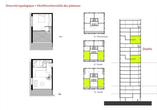 projet_010_bastide_032