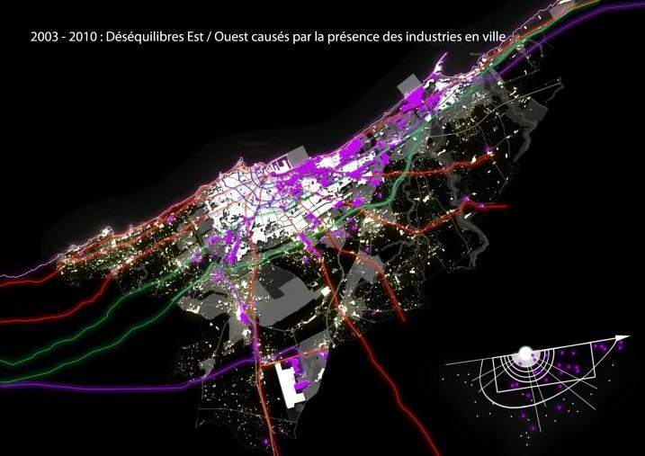 projet_011_casablanca_0035