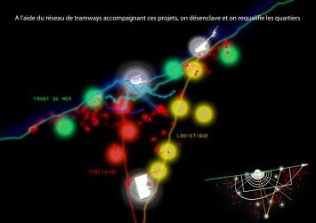 projet_011_casablanca_0048