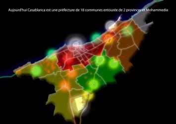 projet_011_casablanca_0052
