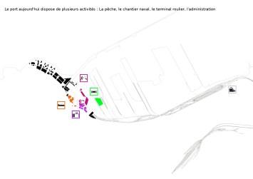 projet_011_casablanca_0080