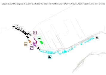 projet_011_casablanca_0081