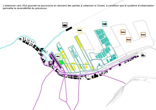 projet_011_casablanca_0089