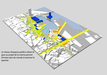 projet_011_casablanca_0173