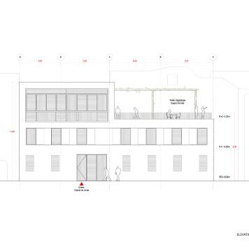 projet_017_maison_hotes_Page_14