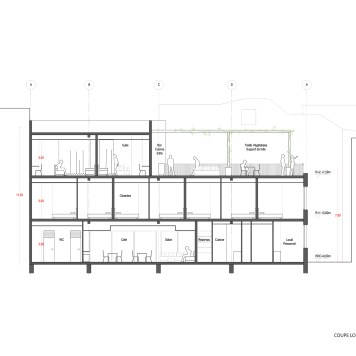 projet_017_maison_hotes_Page_17