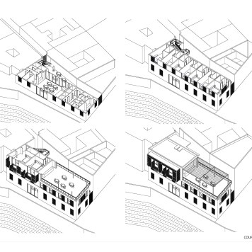 projet_017_maison_hotes_Page_18