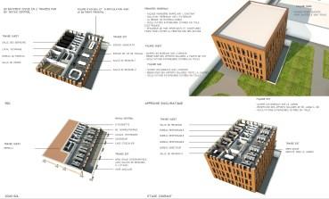 projet_020_Extension_bureaux_OMPIC_page_004
