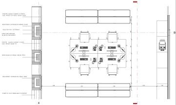 projet_020_Extension_bureaux_OMPIC_page_014