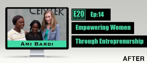 After: E20 Episode Display
