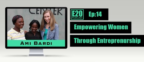 E20 Episode Display (After)