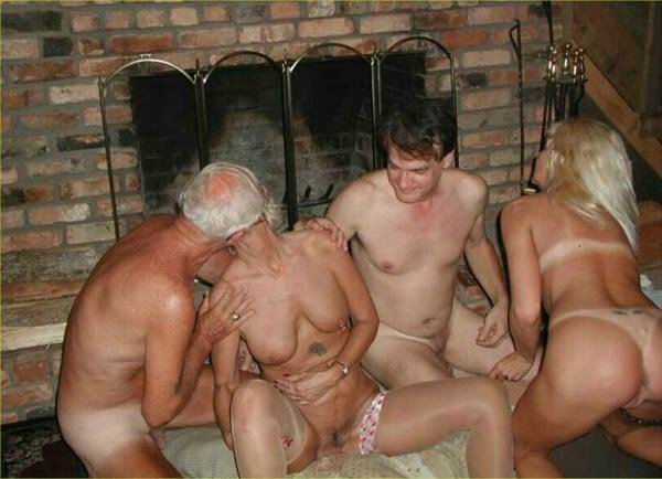 situation familiar me. mature gangbang triple creampie phrase and duly