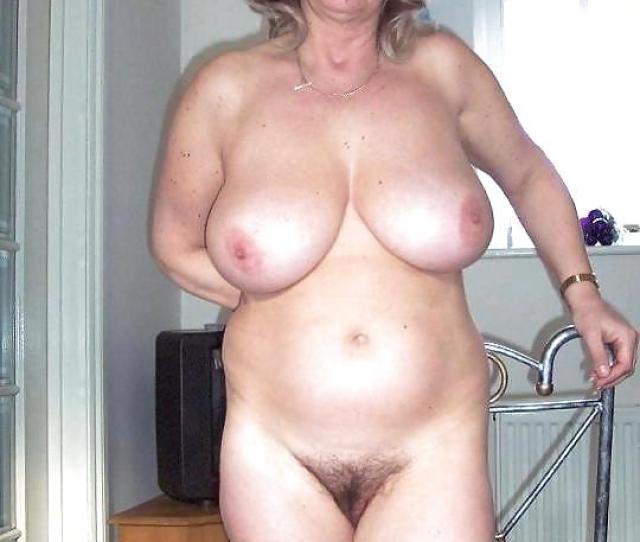 Horny Grannies39 Jpg