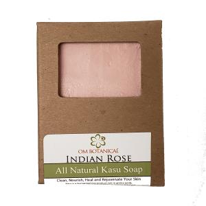 indian-rose-soap