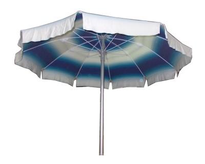 Benvenuto nella sezione dedicata agli annunci gratuiti di permuta e baratto ombrelloni e gazebo da giardino usati: Ombrelloni Ombrelloni Da Mare Ombrelloni Da Giardino Ombrelloni Da Spiaggia Ombrelloni Da Piscina Lettini Lettini Da Mare Lettini Da Piscina