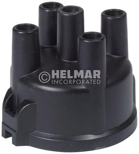 05m02 Komatsu Distributor Cap For H20 Engines Type