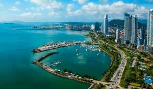Why Panama?… Everything you should know about residency programs