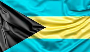 Read more about the article Bahamas
