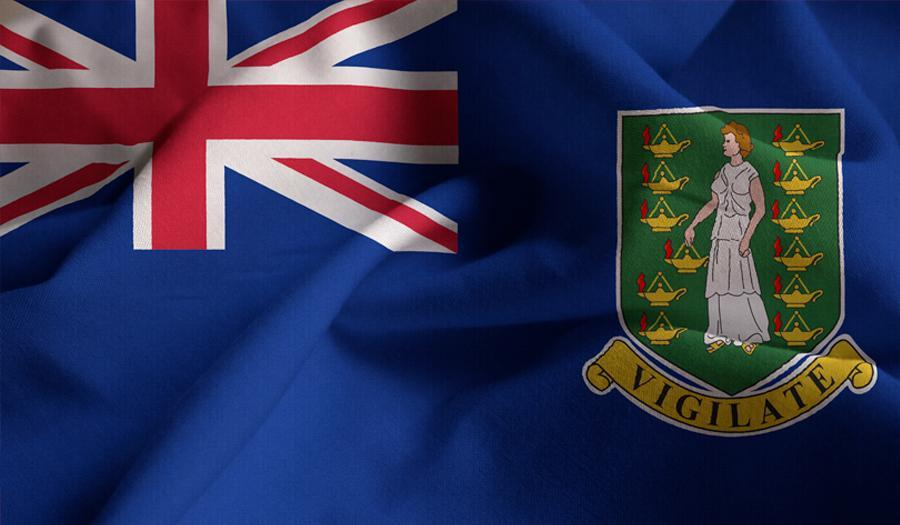 You are currently viewing BVI