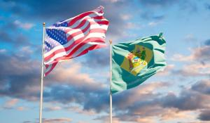 Read more about the article Delaware – USA