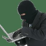 Protección ante Ataques SEO Negativos
