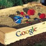 ¿Existe Google Sandbox?