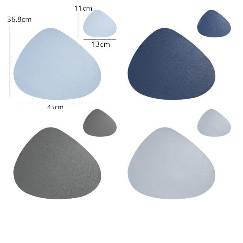 set de table design dimensions
