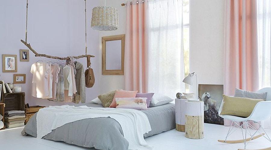 accessoire décoratif intérieur design scandinave