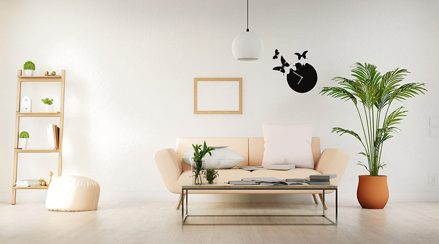 7 erreurs décoration mauvais mobilier