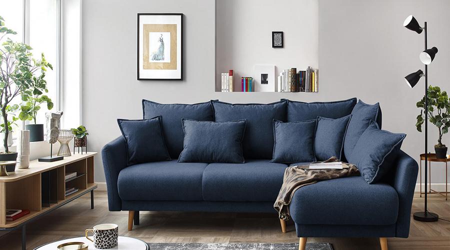 comment nettoyer canapé décoration intérieur
