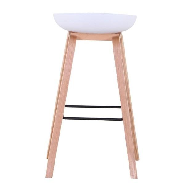 chaises de bar design