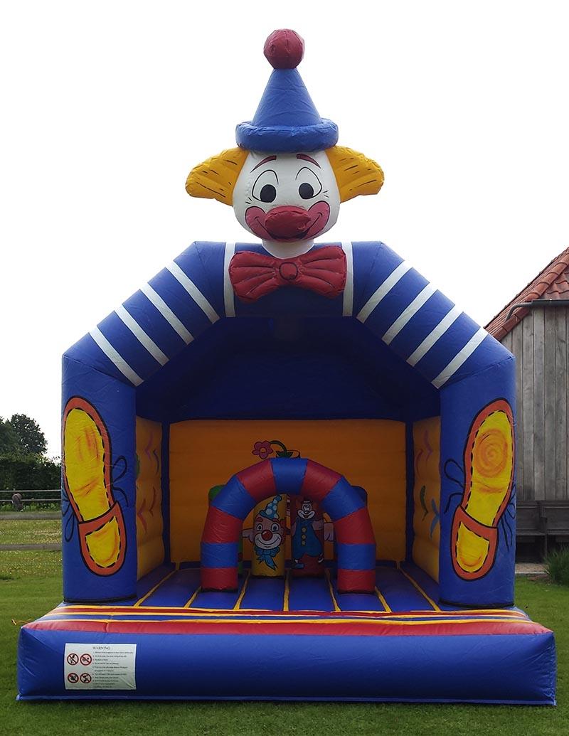 clown1_800
