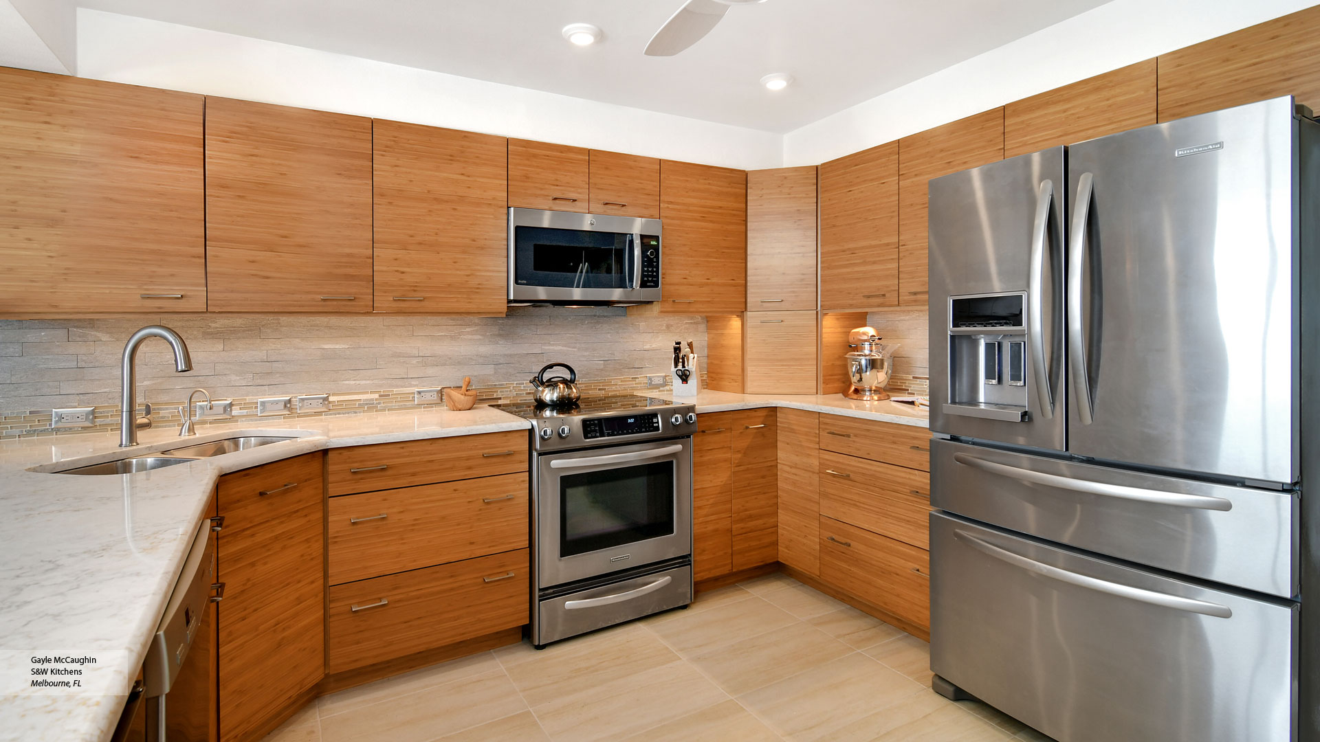 Best Kitchen Gallery: Natural Bamboo Kitchen Cabi S Omega Cabi Ry of Bamboo Kitchen Cabinets on rachelxblog.com