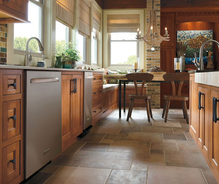 Where Buy Contemporary Kitchens
