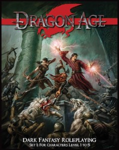 dragon-age-set-1
