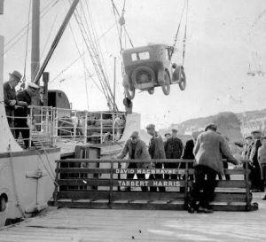 Tarbert-Harris-MacBrayne-ferry