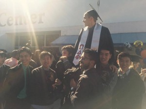 brothers-graduating